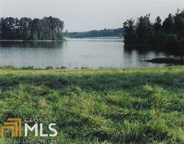 85 S Waters Edge Dr, Covington, GA 30014 - Image 1