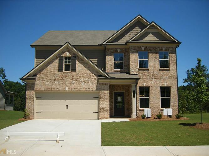 508 Gadwall Cir, Jefferson, GA 30549 - Image 1