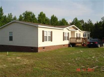 34 Willie Davis , Swainsboro, GA is currently not for sale