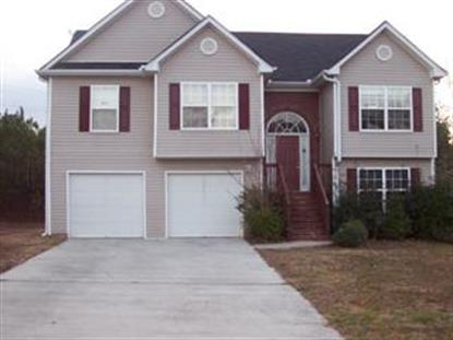 3476 Madison Ridge Trl , Snellville, GA