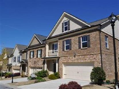 421 Brookhaven Ct , Gainesville, GA