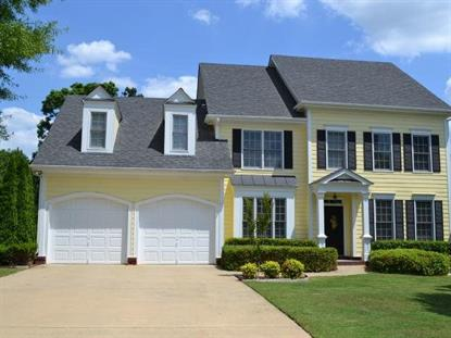 5317 Cabot Creek Dr , Sugar Hill, GA