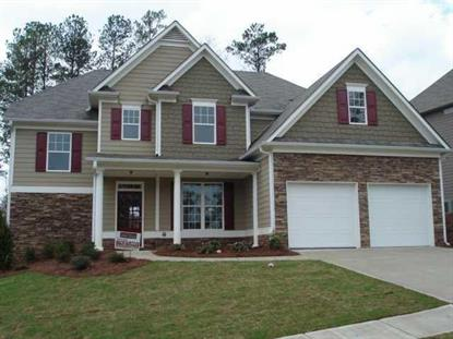 110 Fieldstone Way , Dallas, GA