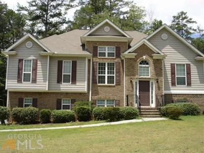 6556 Martins Creek Dr , Austell, GA