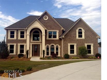 Houses For Sale Hampton Ga 30228 Best House Interior Today