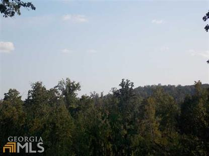 0 Old Cedartown Rd, Lindale, GA
