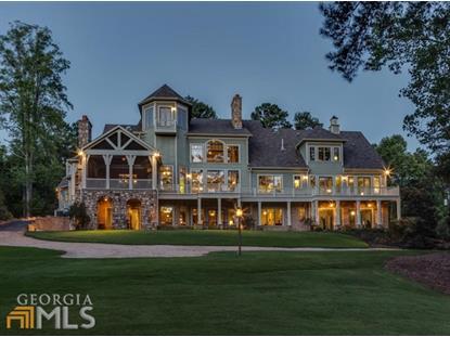 Buford GA Real Estate for Sale : Weichert.com