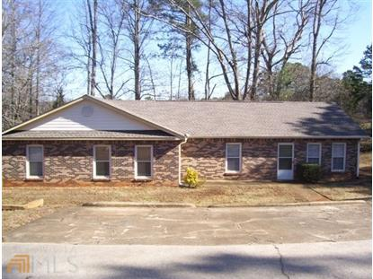 5123 Whites Mill Rd, Gainesville, GA