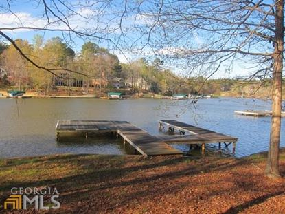 2741 Club Dr, Greensboro, GA