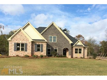 1164 Wildflower Trl, Statham, GA