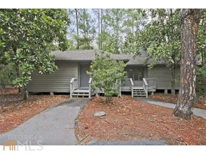 2199 Oak Ln, Pine Mountain, GA