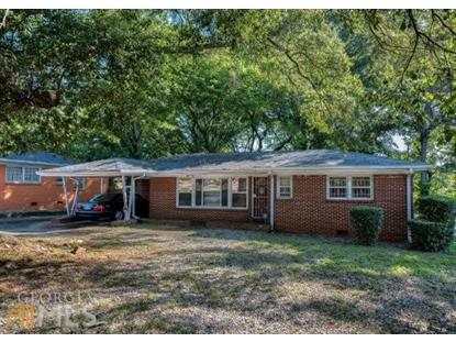 2364 Candler Rd, Decatur, GA