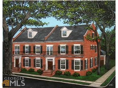 Downtown newnan ga real estate homes for sale in for Home builders in newnan ga