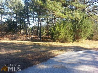 2725 White Rd Conyers, GA MLS# 7556798