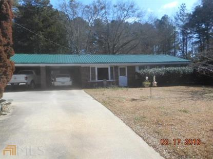 5180 Jonesboro Rd Union City, GA MLS# 7595427