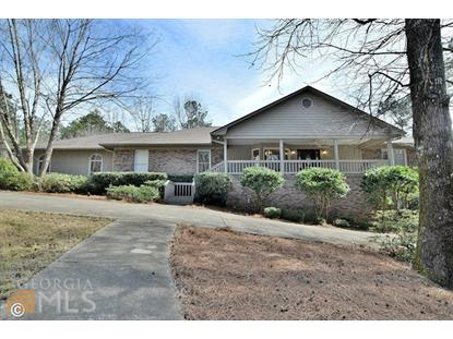 3275 Fortson Rd Fortson, GA MLS# 7602110