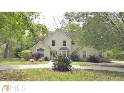807 Baytree Cir, Saint Marys, GA