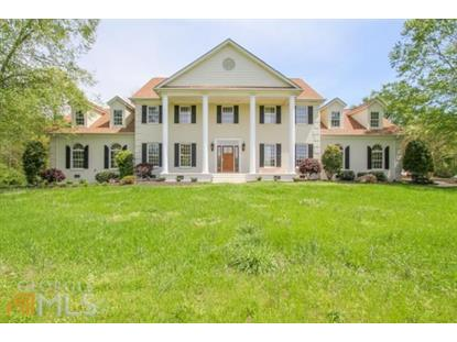 1525 Evergreen Rd Anderson, SC MLS# 7627066