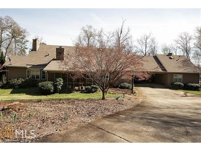 4842 Dallas Hwy Powder Springs, GA MLS# 7424559