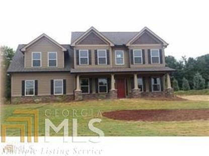 725 Cambridge Farms Dr Hoschton, GA MLS# 7538056