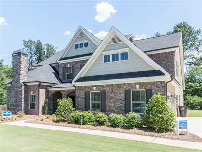 3153 Staglin Dr Powder Springs, GA MLS# 7638070