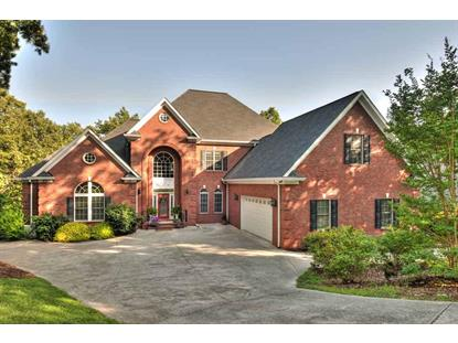 121 Winding River Dr Anderson, SC MLS# 8000034