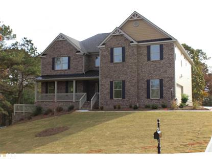 2315 Magaw Ln Powder Springs, GA MLS# 8013769