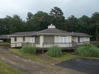 5690 New Franklin Rd Hogansville, GA MLS# 8023883