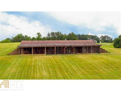 350 Camp Dobbs Rd Jasper, GA MLS# 8036160