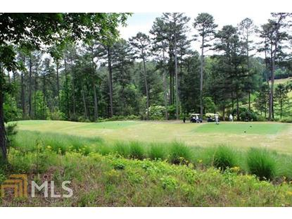 1020 Henrys Hill Greensboro, GA MLS# 8036845