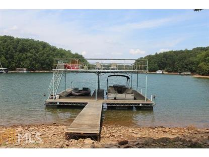 6443 Paradise Point Rd Flowery Branch, GA MLS# 8041056