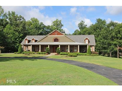 853 Poplar Springs Rd Powder Springs, GA MLS# 8044713