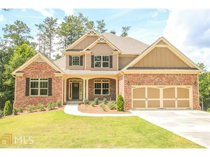 4965 China Berry Dr Powder Springs, GA MLS# 8053578