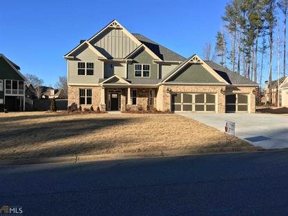 4890 China Berry Powder Springs, GA MLS# 8054252