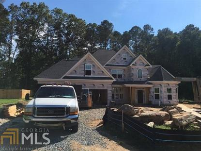 4905 China Berry Dr Powder Springs, GA MLS# 8055549