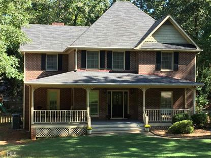171 Chesterfield Rd, Bogart, GA