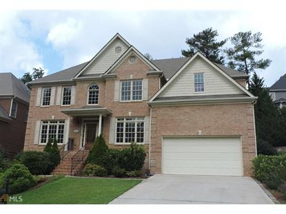 10970 Abbotts Station Dr Duluth, GA MLS# 8061850