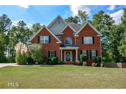 9172 Kettle Overlook, Villa Rica, GA