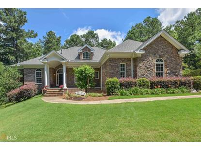 1001 Country Pl Fortson, GA MLS# 8068032