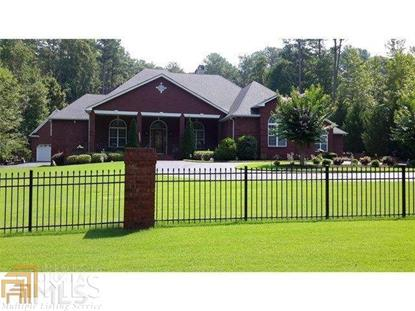 2327 Cross Creek Dr Powder Springs, GA MLS# 8069649