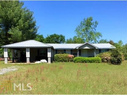 0 Us Highway 19 N Rupert, GA MLS# 8077097