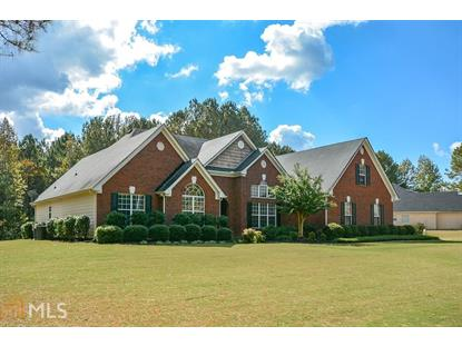 4 Ridley Path, Palmetto, GA