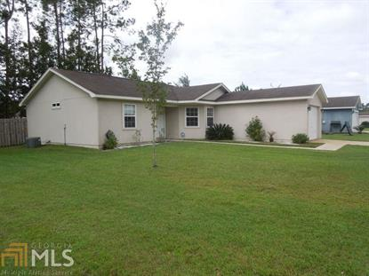 29 Julian Pl, Saint Marys, GA