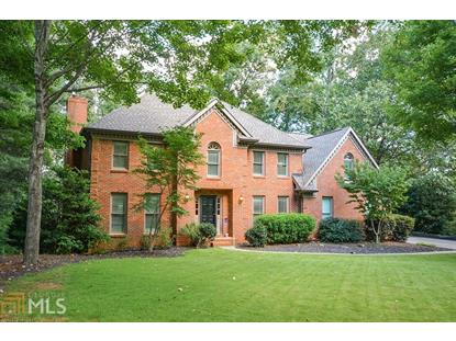850 Gable Gate Turn, Roswell, GA