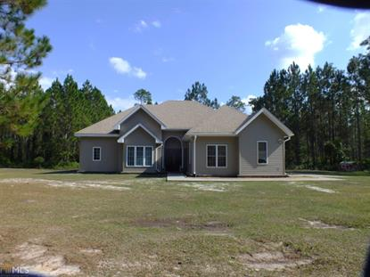 167 Hamp Chesser Rd, Folkston, GA