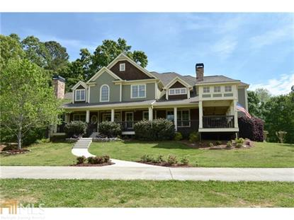 2324 Old Villa Rica Rd Powder Springs, GA MLS# 8094628