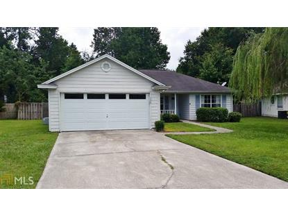 306 Maggie Way, Saint Marys, GA