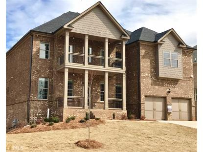 4551 Point Rock Dr, Buford, GA