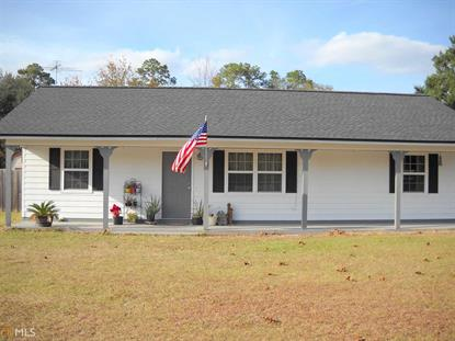 282 Dallas Cir, Folkston, GA