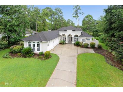 514 Cardinal Cir E Saint Marys, GA MLS# 8110084